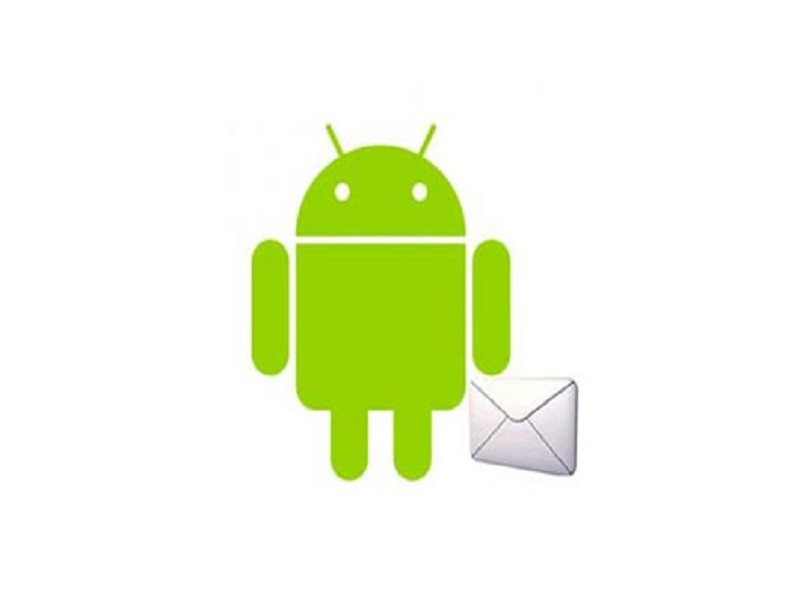 ������� Android ������ �������