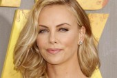 Charlize Theron تنفصل عن Sean Penn
