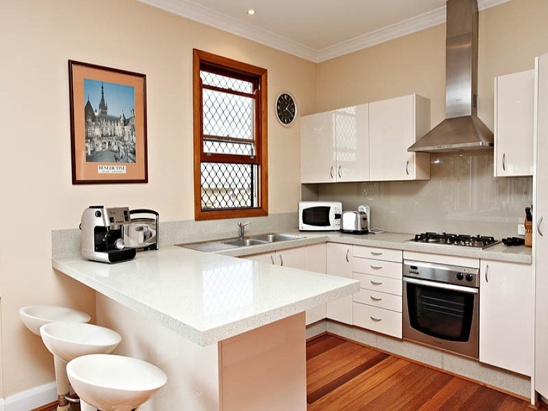 narrow kitchen ideas with island with D8 A8 D8 A7 D9 84 D8 B5 D9 88 D8 B1  D8 Aa D8 B5 D8 A7 D9 85 D9 8a D9 85  D9 85 D8 B7 D8 A7 D8 A8 D8 Ae  D8 B5 D8 Ba D9 8a D8 B1 D8 A9  D8 A7 D9 84 D9 85 D8 B3 D8 A7 D8 Ad D8 A9 2018 on Open Plan Kitchen Design Ideas 88066 besides Modern Kitchen Designs Ideas furthermore Paint Kitchen Cabi s also Adorable Drop Leaf Table likewise Watch.